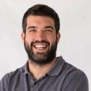 Jordi Sánchez Bonastre