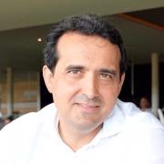 Juan Carlos Villar Arévalo