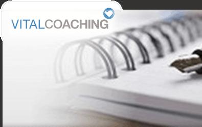 Vital Coaching Profesional Empleo y profesión