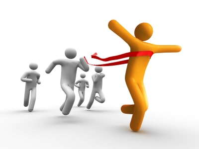 coaching y asesoria profesional