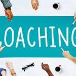 ¿Qué es el coaching para líderes?