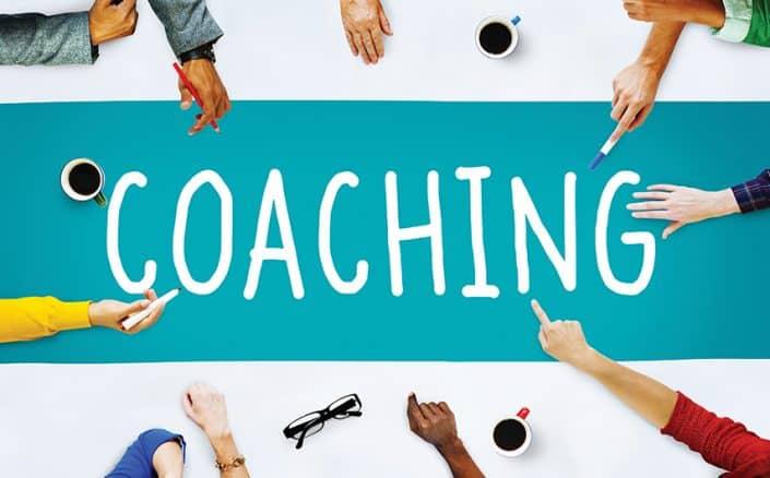 coaching para líderes en barcelona