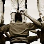 Confiar en los demás: ¿qué nos hace confiar?