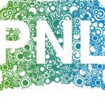 Programación Neurolingüística: Qué es y cómo puede cambiarte la vida