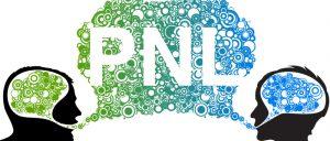 programación neurolinguistica pnl