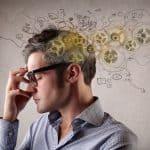 Como mantener la calma cuando te supera es estrés