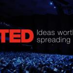 Charlas TED que debes ver porque pueden cambiar tu vida