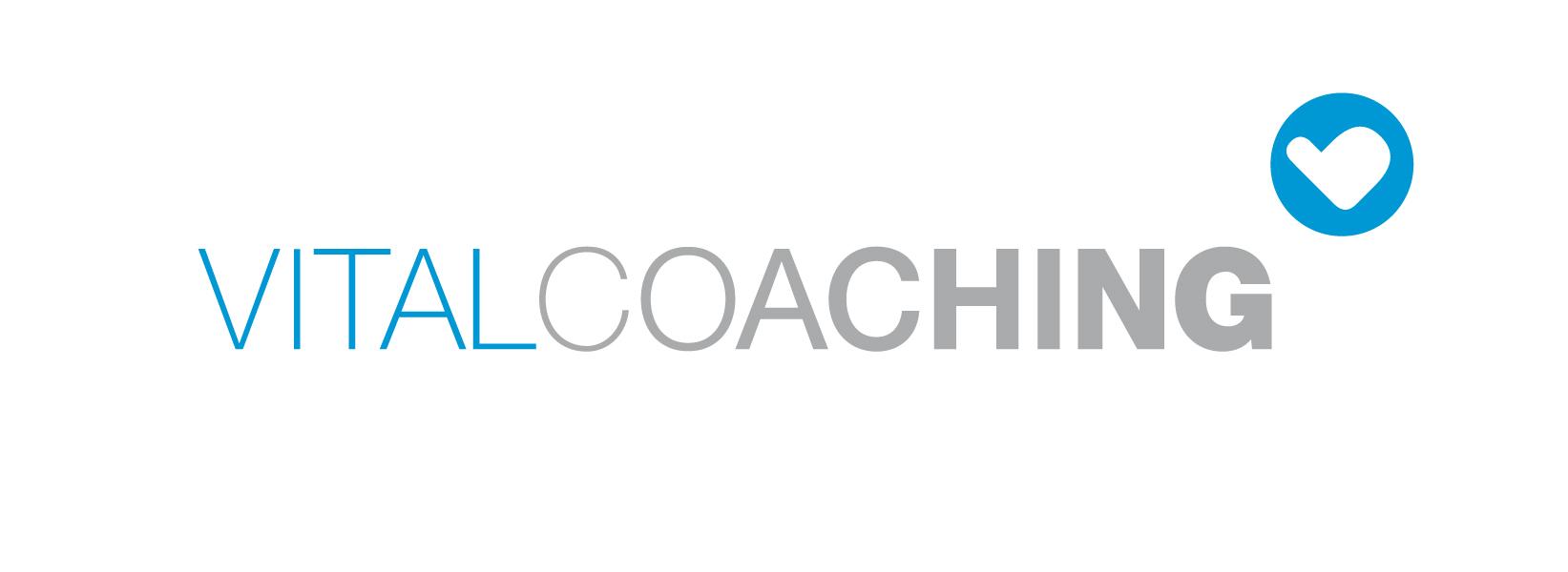 Vital Coaching Beatriz Palá Calvo
