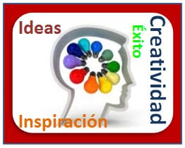 Creatividad Coaching Barcelona Beatriz Pala