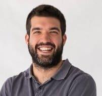 Jordi Vital Coaching Profesional Barcelona