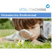 Coaching Orientación Profesional