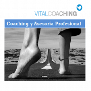 Coaching y Asesoría Profesional