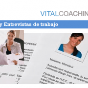 cv y Entrevistas Beatriz Vital Coaching Barcelona