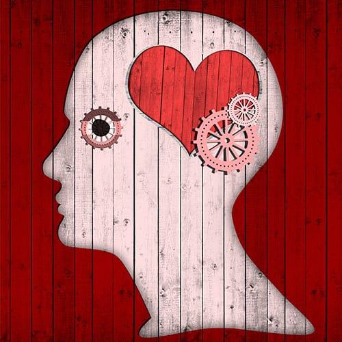 Inteligencia-emocional-para-emprender
