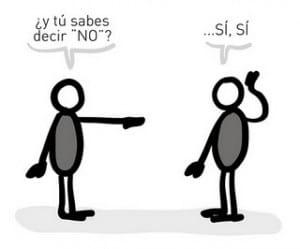 aprender-a-decir-no
