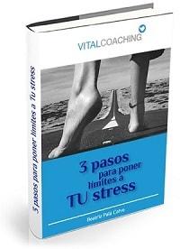 3-pasos-para-poner-limite-a-TU-estress-b