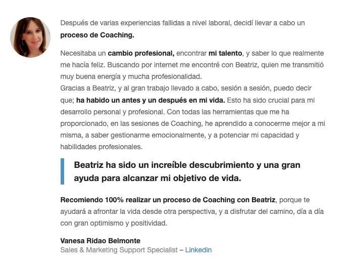 Cambio-Trabajo-CV-Profesión-VitalCoachingBarcelona