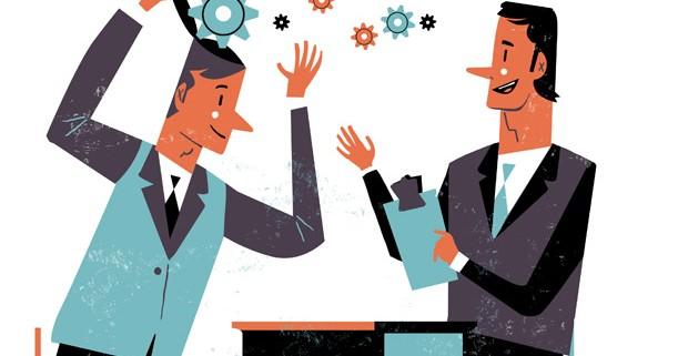 coaching para entrevistas de trabajo