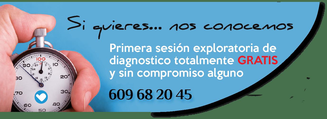 VITALCOACHING-Sesión-Gratis