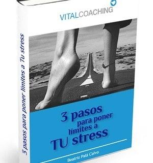 3-pasos-para-poner-limite-a-TU-estress