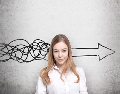 efectividad e inteligencia emocional