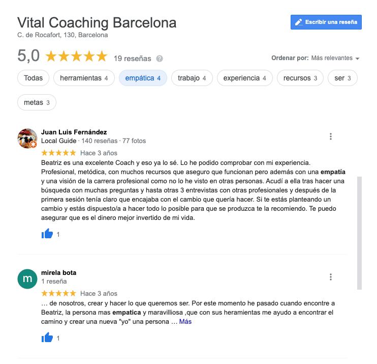 CV-Trabajo-EntrevistaDeTrabajo-Coaching-CoachingOnLine