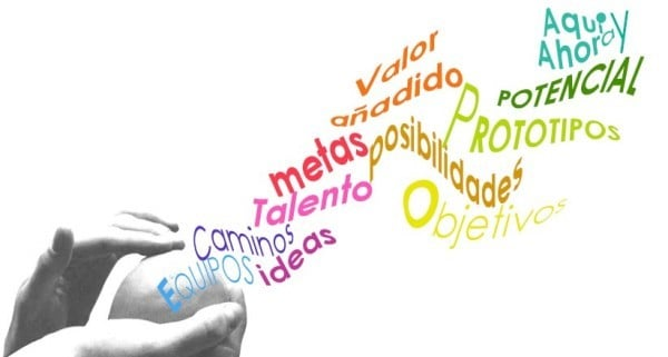 coaching creativo