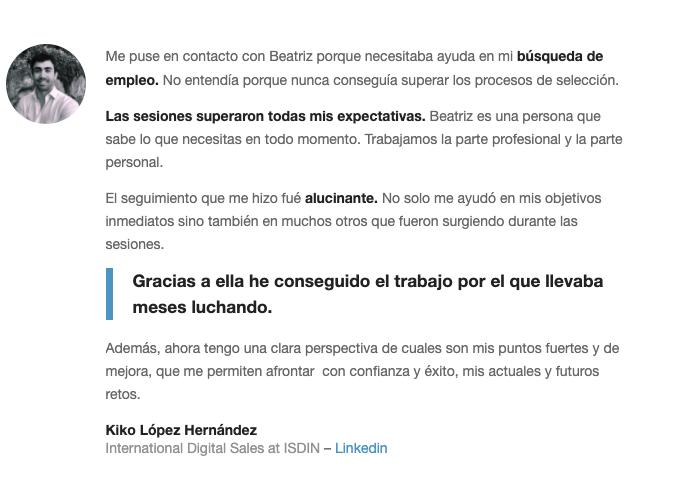 Trabajo-CV-Entrevistas-Coaching-CoachingOnLine-VitalCoachingBarcelona-Beatriz-Palá-Calvo