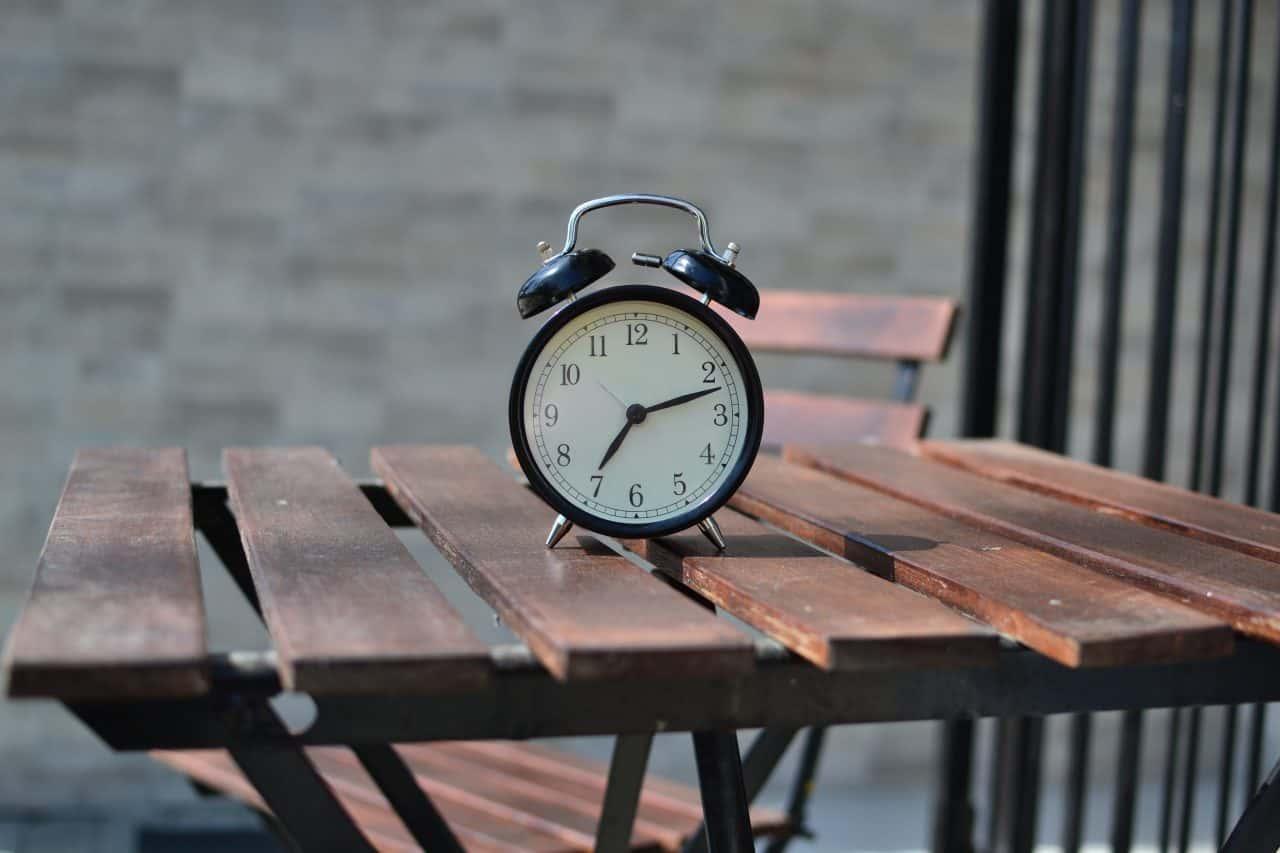 productividad calma vital coaching barcelona