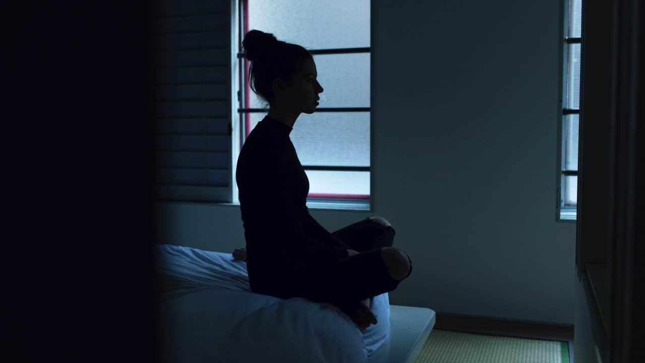 Meditar Vital Coaching Barcelona