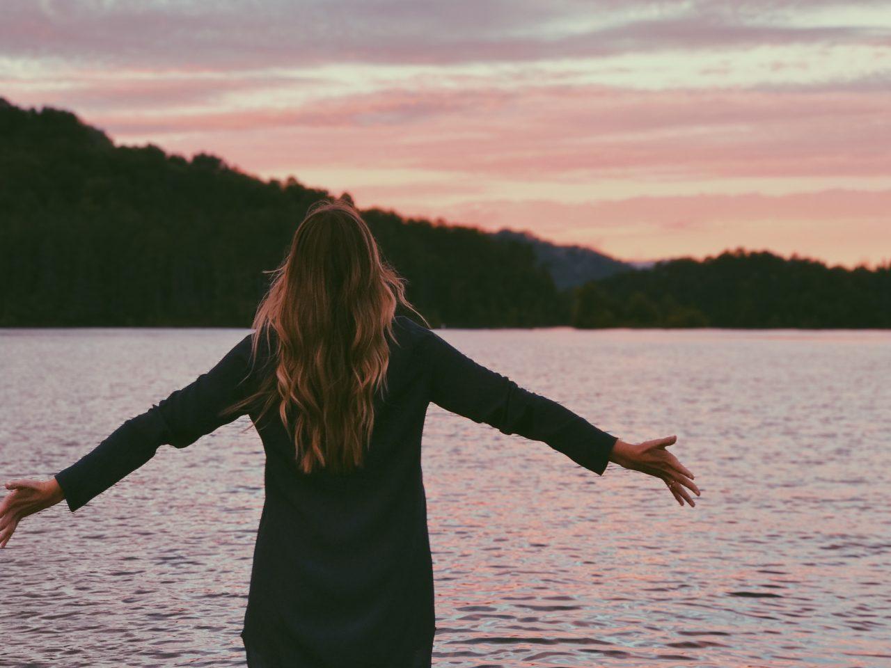 Mindfulness Estres Coaching