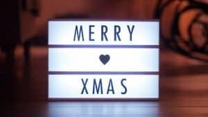 Sentido Navidad Coaching Paz Alegría