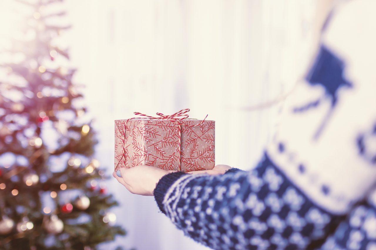 Sentido Navidad Coaching Felicidad