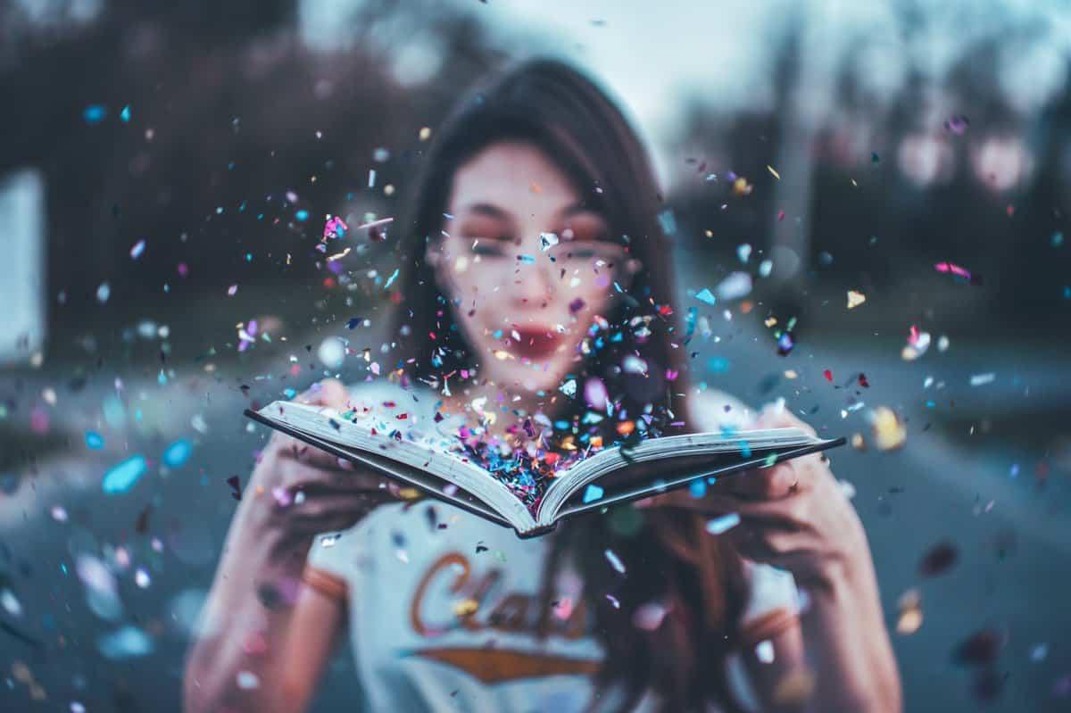 Avanzar En La Vida Reflexiones De Inicio De A 241 O Blog