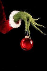 disfrutar la Navidad