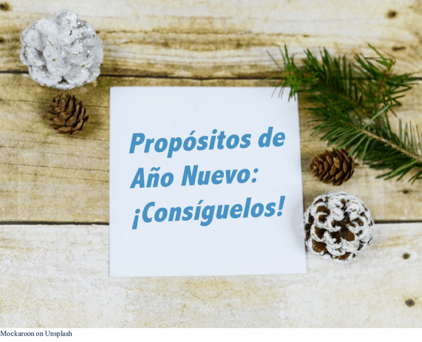 Propósitos-Año-Nuevo_VitalCoachingBarcelona-FelicidadTendencial-Beatriz