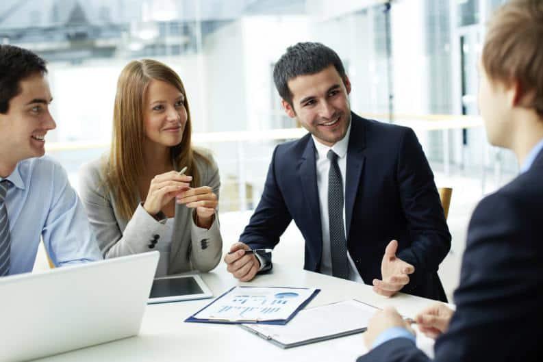 mejorar bienestar empresarial