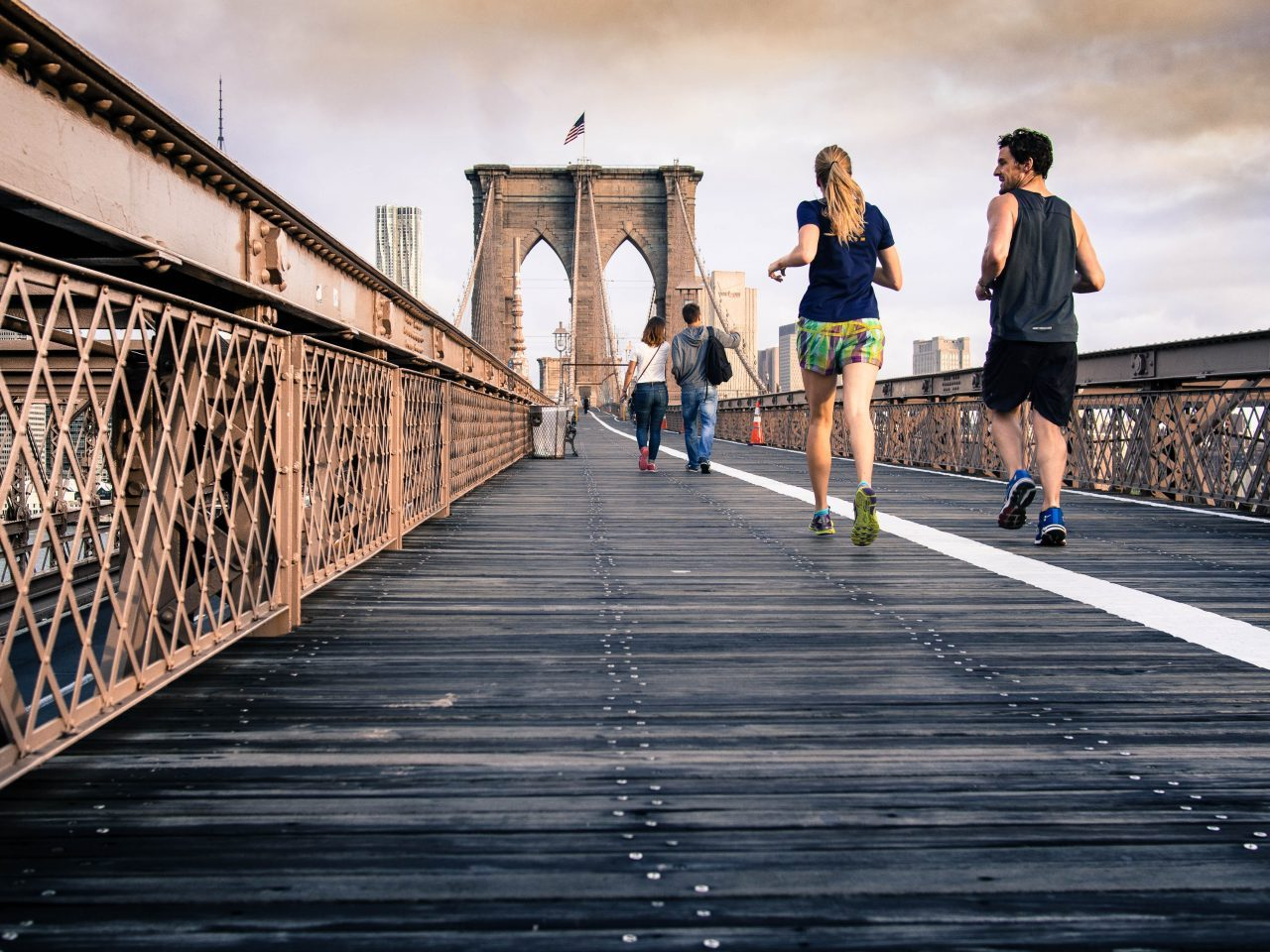Guía Meditar corriendo Vital Coaching Barcelona