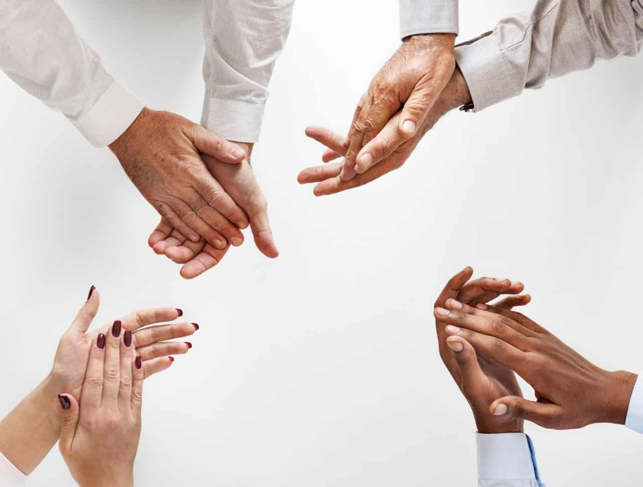 equipo-trabajo-vitalcoachingbarcelona-claves