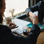 8 razones para contratar un coach