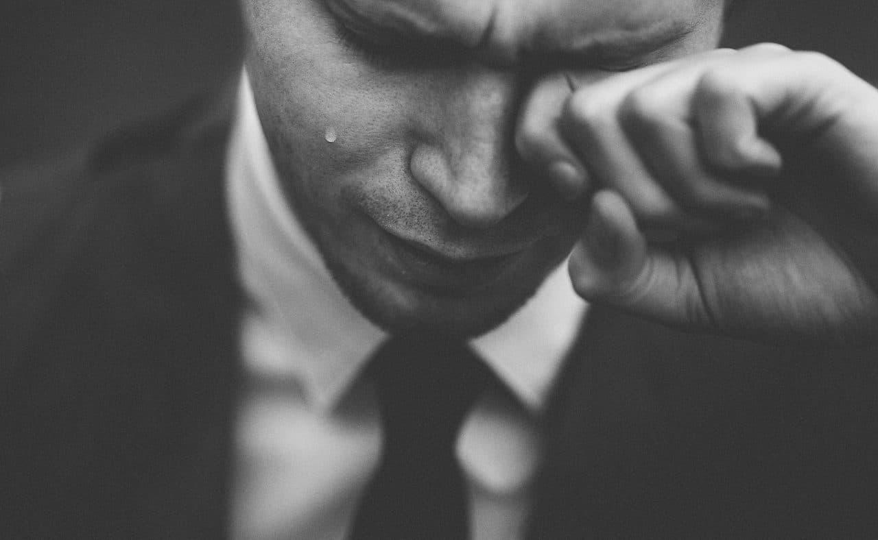 emociones-dolor-VitalCoachingBarcelona