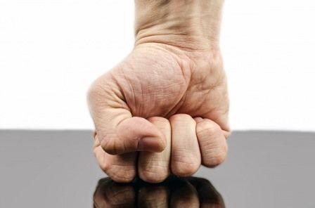 cómo gestionar rencor