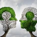 Empatía: Clave para el liderazgo