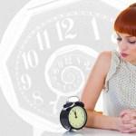 Impaciencia: ¿Cuáles son las consecuencias y cómo gestionarla?