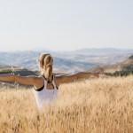 6 acciones que podrían mejorar tu vida