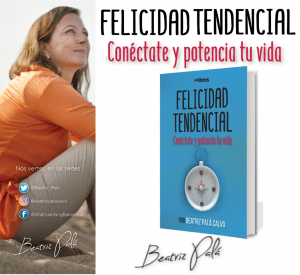 Beatriz-Palá-Calvo-Felicidad-Tendencial