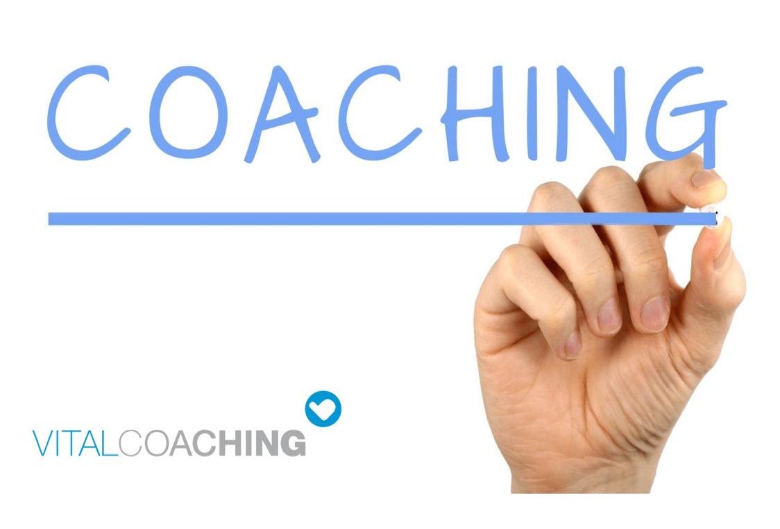 Coach-Percepción-VitalCoachingBarcelona