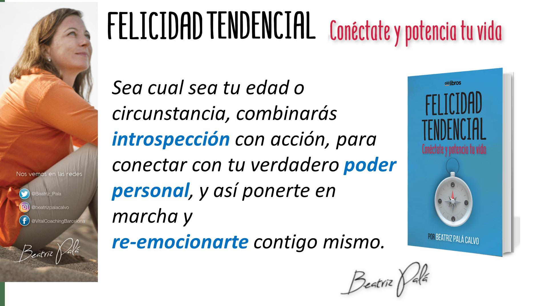 Conectar_Felicidad-Tendencial-Beatriz-Palá-Calvo