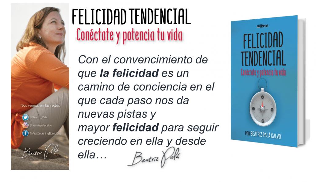 Felicidad-Convencimiento-Tendencial-Beatriz-Palá-Calvo