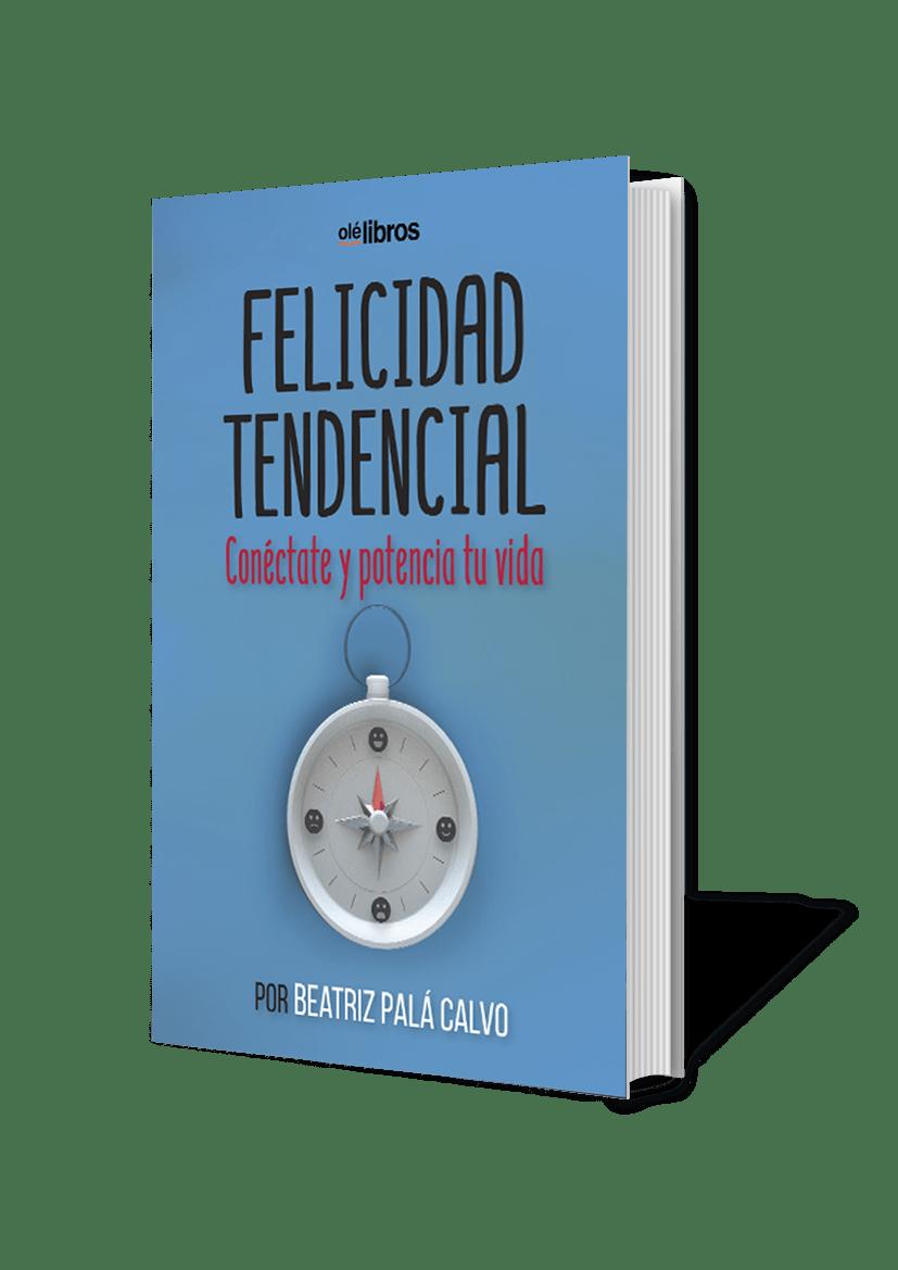 Felicidad-Tendecial-Beatriz-Palá-Calvo